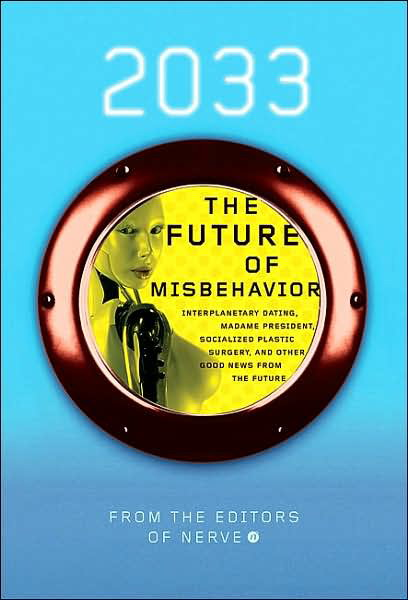 2033 the future of misbehavior by nerve for svedka vodka