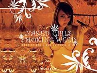 420 girls