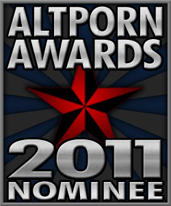 APNAwards2010-250