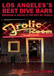 Los Angeles Best Dive Bars