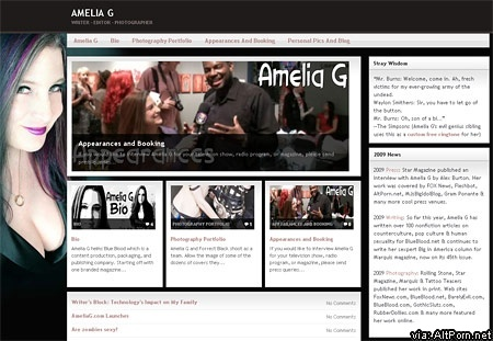 ameliag-dot-com
