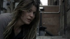 Banshee Cinemax Carrie