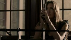 Banshee Cinemax Rebecca Bowman