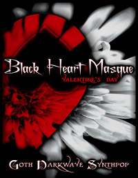 black heart masque.jpg
