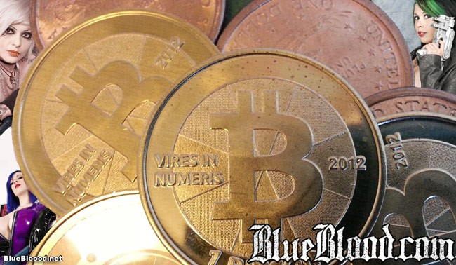 blueblood dot com accepts bitcoin