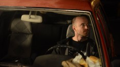 Breaking Bad – Season 5 – Episode 09 – Tread Lightly
