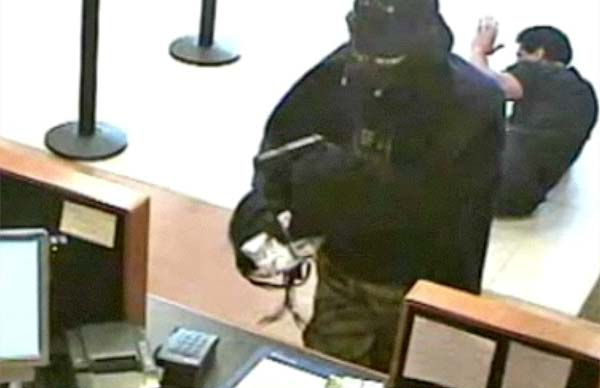 darth vader robs chase bank finances death star