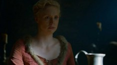 Game of Thrones S3E26: The Climb brienne