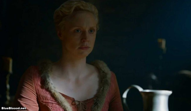 Game of Thrones S3E26: The Climb, or It's a Long Way Up and a Long Way Down
