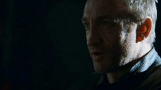 Game of Thrones S3E26: The Climb bannerman