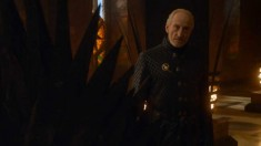 Game of Thrones S3E27 tywin