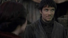Game of Thrones S3E27 gendry
