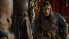 Game of Thrones S3 E27: Second Sons