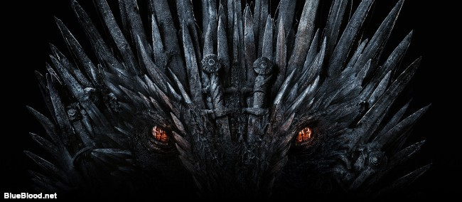 game of thrones season 8 begins