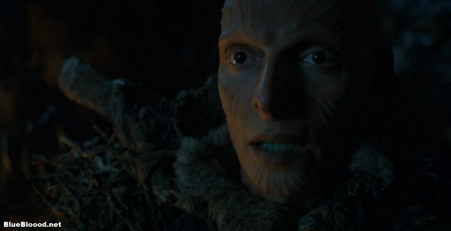 Game of Thrones S4 E39: The Watchers on the Wall, or Everything Sucks/Ends