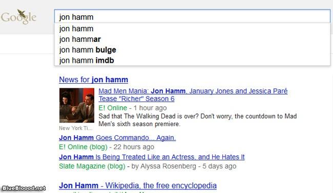 jon hamm google search