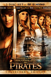 Top 10 Pirate Movies Pirates Joone