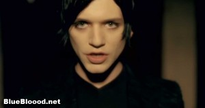Placebo Lead Singer