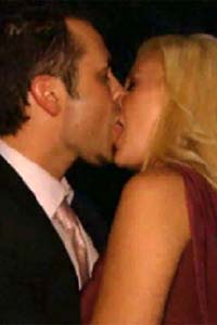 muderer ryan alexander jenkins smooches megan hauserman for VH1