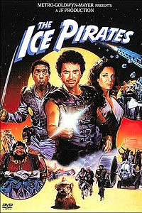Top 10 Pirate Movies The Ice Pirates