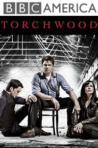 torchwood children of earth ianto jones jack harkness gwen cooper