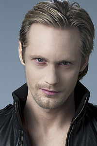true blood season 2 teasers