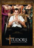 Tudors Season 1 Showtime