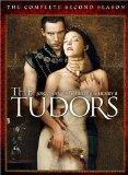 Tudors Season 2 Showtime
