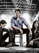 Torchwood 3 Children of Earth