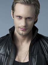 True Blood Season 2 Promo Pics