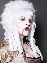 Vampire Con