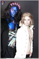 Blue Blood Adam Lambert Brad Cheeks Bell http://www.blueblood.net/gallery/adam-lambert/th_adam-lambert-cheeks-5164.jpg