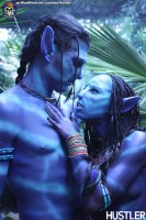 Blue Blood Avatar Porn http://www.blueblood.net/gallery/avatar-porn/th_01-this-aint-avatar-xxx.jpg