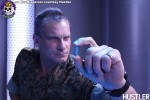 Blue Blood Avatar Porn http://www.blueblood.net/gallery/avatar-porn/th_06-avatar-hustler-evan-stone-03.jpg