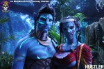 Blue Blood Avatar Porn http://www.blueblood.net/gallery/avatar-porn/th_07-avatar-nabi-navi-couple-01.jpg