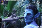 Blue Blood Avatar Porn http://www.blueblood.net/gallery/avatar-porn/th_09-chris-johnson-jake-avatar-28.jpg