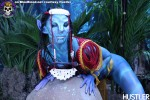 Blue Blood Avatar Porn http://www.blueblood.net/gallery/avatar-porn/th_10-avatar-tree-of-holes-chanel-04.jpg