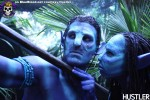 Blue Blood Avatar Porn http://www.blueblood.net/gallery/avatar-porn/th_12-navi-nabi-hunting-02.jpg