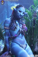 Blue Blood Avatar Porn http://www.blueblood.net/gallery/avatar-porn/th_16-misty-stone-nyeteri-07.jpg