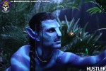 Blue Blood Avatar Porn http://www.blueblood.net/gallery/avatar-porn/th_17-avatar-jake-chris-johnson-01.jpg