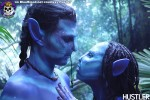 Blue Blood Avatar Porn http://www.blueblood.net/gallery/avatar-porn/th_19-neytiri-jake-kiss-33.jpg