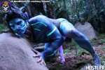 Blue Blood Avatar Porn http://www.blueblood.net/gallery/avatar-porn/th_20-hustler-teytsu-02.jpg