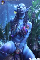 Blue Blood Avatar Porn http://www.blueblood.net/gallery/avatar-porn/th_21-misty-stone-avatar-05.jpg
