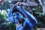Blue Blood Avatar Porn http://www.blueblood.net/gallery/avatar-porn/th_25-avatar-xxx-teytsu-01.jpg