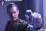 Blue Blood Avatar Porn http://www.blueblood.net/gallery/avatar-porn/th_26-evan-stone-avatar-02.jpg