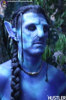 Blue Blood Avatar Porn http://www.blueblood.net/gallery/avatar-porn/th_jake-chris-johnson-blue-06.jpg