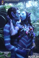 Blue Blood Avatar Porn http://www.blueblood.net/gallery/avatar-porn/th_neyteri-jake-sully-47.jpg