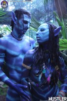 Blue Blood Avatar Porn http://www.blueblood.net/gallery/avatar-porn/th_nyeteri-jake-19.jpg