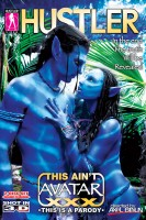 Blue Blood Avatar Porn http://www.blueblood.net/gallery/avatar-porn/th_this-aint-avatar-xxx-3d-dvd.jpg