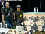 Blue Blood Bent-Con 2011 http://www.blueblood.net/gallery/bent-con-2011/th_bent-con-07.jpg